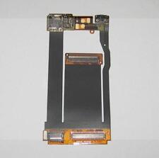 Nokia 6280 6288 flexleitung Flex Cable