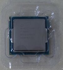 Intel Core i7 6700 3.4 GHz Sockel 1151