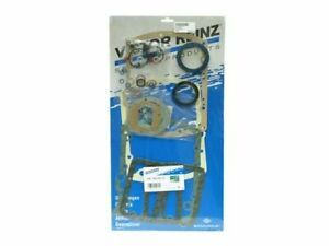 For 1964-1965 Porsche 356C Engine Gasket Set Victor Reinz 81388JJ