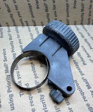 Dewalt Heavy Duty Hammer Drill D25551 Body Handle Collar Handle Assembly