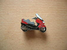 Pin Badge Yamaha YP 250 YP250 Majesty rot red Roller Motorrad Art 0579 Scooter