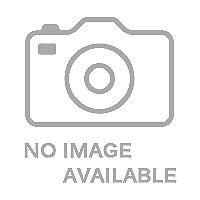 More details for samsung bn96-41711b wall bracket assembly