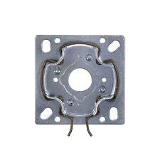 Rademacher motor Almacén Inventario de clic rolladenlager tubo motor rolladenmotor 4015k-05
