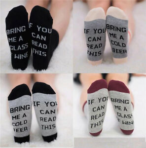 5 Pairs of Cotton Socks Men & Women Soft Comfortable Cotton Ankle Socks UK 6-11