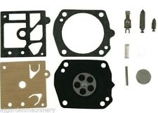 Carburettor CARB KIT Fit STIHL 029 039 MS290 MS310 MS390 diaphragm Walbro K10-HD
