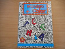 LIVRE DE COLORIAGE ADULTE - 24 PAGES - 48 DESSINS