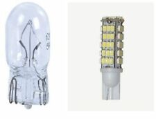 10 pack 12V DC 68 LED per bulb for Malibu landscape lighting warm white-T10-T5