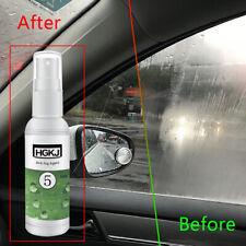 1x 20ml HGKJ-5 Auto Anti-fog Agent Car Glass Nano Hydrophobic Coating Spray LIK