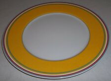 Villeroy & and Boch SWITCH 1 - BEALA - dinner plate 27cm VG