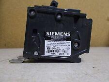 Siemens 3-Pole 50A 50 Amp Circuit Breaker *FREE SHIPPING*