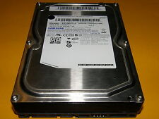 500 GB Samsung Spinpoint HD501LJ - 2007.12 / PN:410111HPC007 / BF41-00133A Rev06