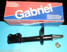 Toyota Corolla AE80/EE80/AE82/CE80, Rear Shock Absorber, Left or Right, New