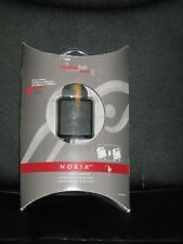 A/C Travel Charger for Nokia phones - RF-NOK90!!!