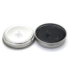 BLACK Leather Restorer for MERCEDES BENZ S-CLASS SL SLK SLR SLS AMG Seat Colour