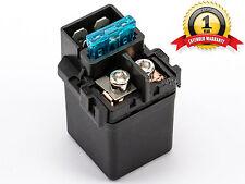 RELAIS DE DEMARREUR HONDA CBR 600 900 1100 1000 RR Fireblade SC33 SC28 PC31 PC32