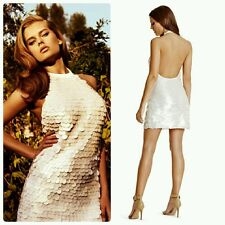♡♡ EXCLUSIVE GUESS BY MARCIANO KENDAL PAILLETTE TOP DRESS ♡♡