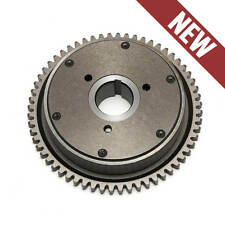 NCY SCOOTERWORKS HIGH PERFORMANCE STARTER CLUTCH (20 SPRAG) FOR GY6 MOTORS