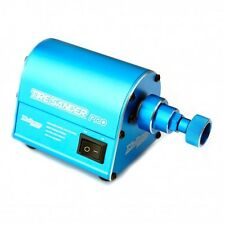 Much-More Tire Sander Pro Blue - MM-TSPB