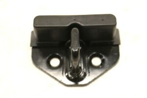 NEW OEM Ford Liftgate Latch Striker Plate BT4Z-7843252-A Edge 07-14 MKX 07-15