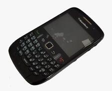 BlackBerry 8520 ** NAGELNEU** mit Folie SAMMLERSTÜCK sehr rar