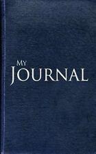 My Journal by Juan Santos (2016, Paperback)