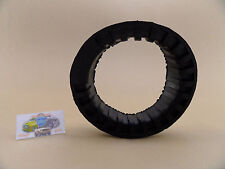 Fiat 124,125,Argenta, Supporting Ring, Suspension Strut Bearing, New