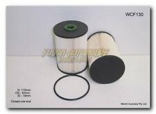 Fuel Filter for Volkswagen Golf 1.6L TDi 2009-on WCF130 R2659P
