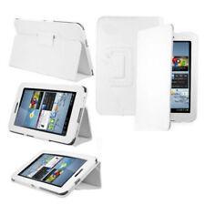 Unbranded White Tablet & eReader Cases, Covers & Keyboard Folios for ASUS