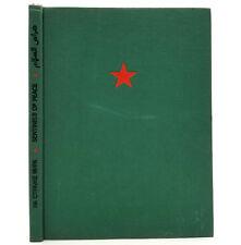 Sentinels of Peace Soviet Armed Forces O A Kulis HC 1980 Progress Publishers