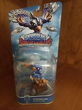 Stormblade Skylanders Superchargers