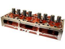 Testa del cililndro per Massey Ferguson 65 155 158 165 Perkins a4.203