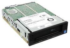 Transmisión Quantum Dlt vs80 IBM 24p2431 40/80gb 5.25'' SCSI