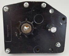 NEW RV 5th Wheel Landing Gear Metal Reduction GEAR BOX Atwood Venture 131872