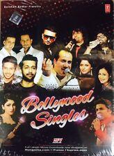 Bollywood Singles - Rahat Atif Arijit Etc Etc - Hindi Songs MP3 / 61 Songs