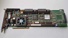ICP GDT6528RD SCSI RAID Controller PCI