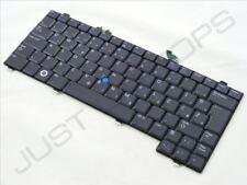 New Dell Latitude XT XT2 XFR Slovenian Keyboard Slovenski Tipke 0RW585 RW585