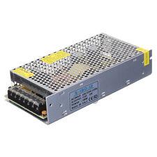 AC110V/220V to DC12V 15A 180W Switching Power Supply 198*98*42mm