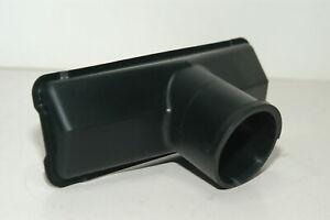"RIDGID Wet/Dry Vac 1-7/8"" Utility Nozzle Accessory"