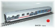 Märklin 94439 Wagon train rapide 25 Ans MHI Sonderserie # in #