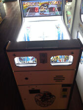 Smokin Token Redemption Arcade Machine *Houston Tx*