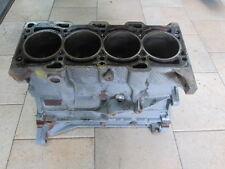 Motore Alfa Romeo 145 1.4 TS 16v codice: AR33503  [1352.16]