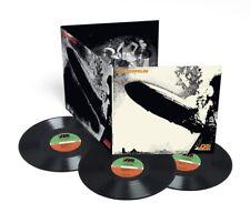 Led Zeppelin (2014 Reissue) (Deluxe Edition) von Led Zeppelin (2014)