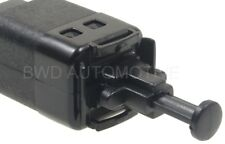 Brake Light Switch BWD SL2129 fits 04-05 Suzuki Forenza