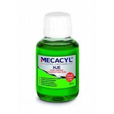 MECACYL HJE 200 ml POUR MOTEUR ESSENCE ou GPL + point de fidélité