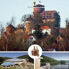 Hotels aus Hessen-Wellnessangebot Angebote für Kurzreisen