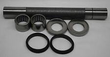 YAMAHA XT500, SR500, Swing Arm Repair Rebuild Kit COMPLETE 02-026