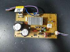Samsung Refrigerator Control Board 06DA9200763B