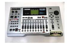 Roland BOSS BR-1180CD Digital Recording Studio BR1180CD w/Tracking F/S (5.5)