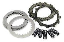 EBC DRCF Clutch Kit Heavy Duty Carbon Plates Honda CRF250R CRF 250R 250 R 08 09