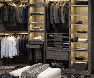 Mens Clothing Size Medium Build A Bundle Multi Listing Tops Trousers etc <MMa